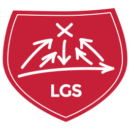 Luigi Giussani Schools